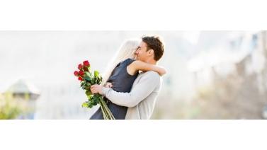 Sevgililer Günü Tarihi - Tanımı, Kökeni + Gerçekler