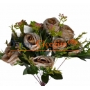 Bursa Çiçekçi