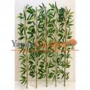 Yapay Bambu Dalı 1.5 Metre 5'li
