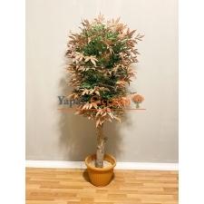 Yapay Çınar Ağacı
