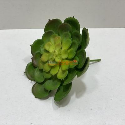 Elma Armut Fanus Bitkileri - Yapay Çiçek - 2236