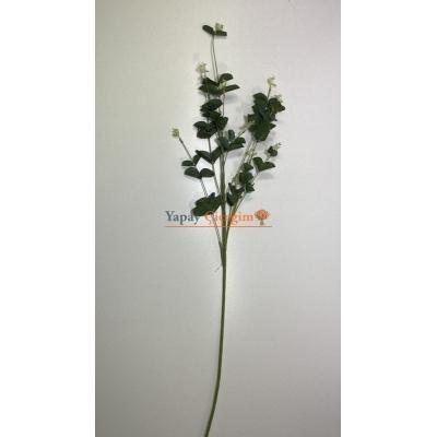 Uzun Okaliptus Yapay Yaprak