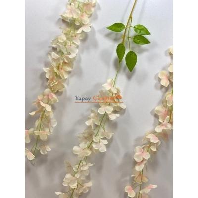 akasya çiçegi