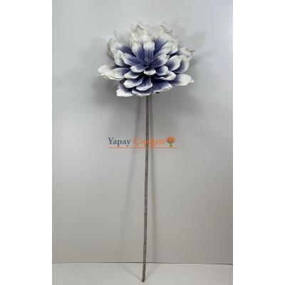 Yapay Manolya Eva Köpük Çiçek Büyük ÇiçekYapay Manolya Eva Köpük Çiçek Büyük Çiçek