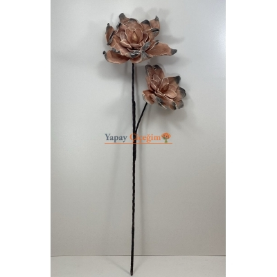 Büyük Manolya Çiçegi