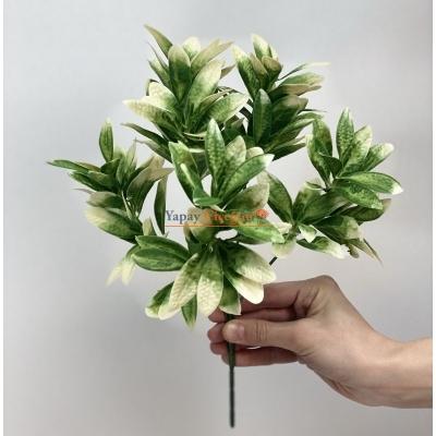Dekorasyon İçin Uygun Yapay Çiçekler