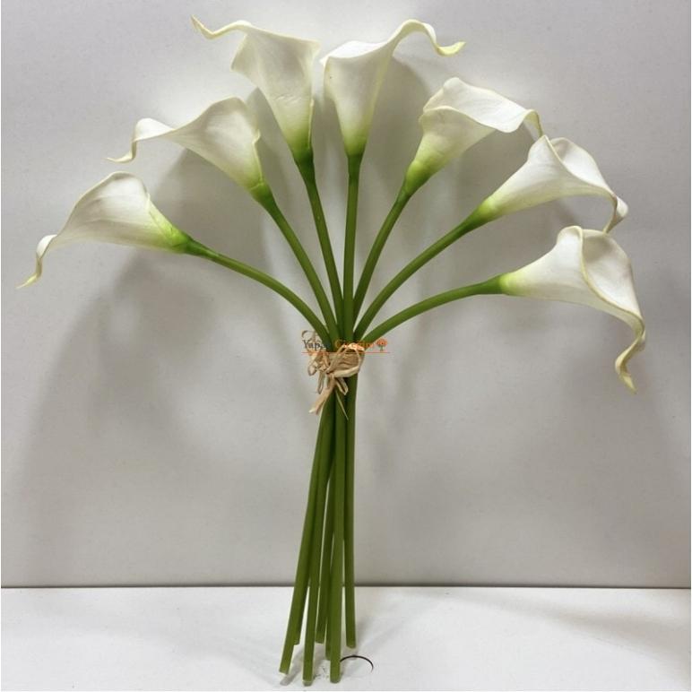 Yapay Islak Gala Çiçegi - Uygun Fiyat