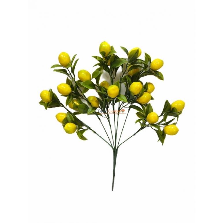 Yapay Limon Demeti
