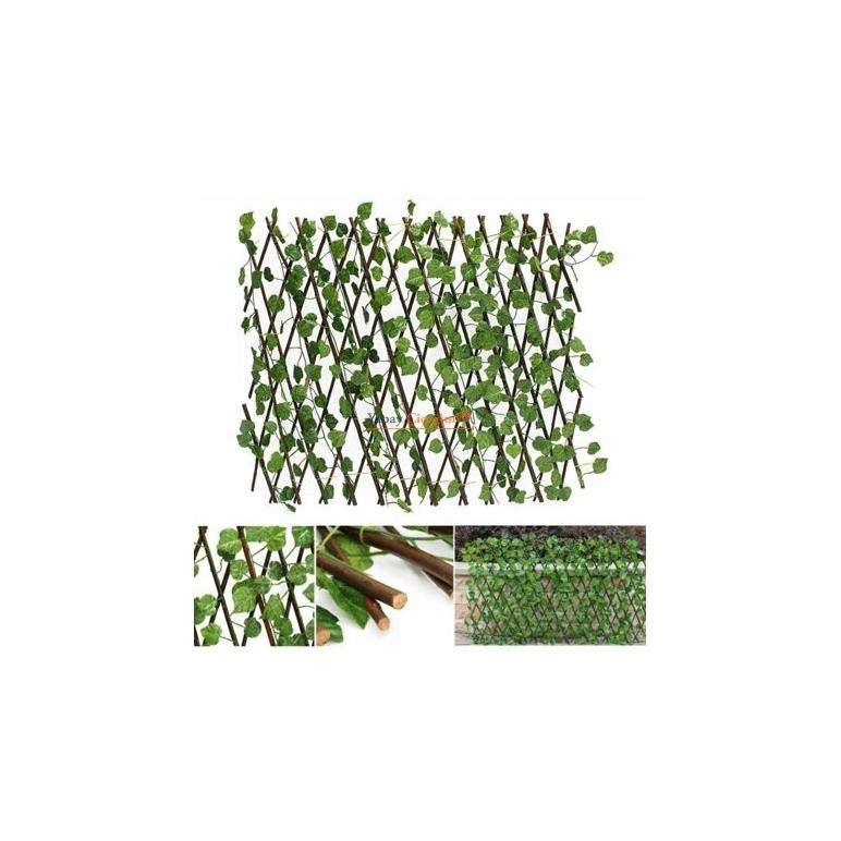 Yapay Sarmaşıklı Çit Açılır Kapanır Tahta ÇitBahçe ÇitiYapay Sarmaşıklı Çit Açılır Kapanır Tahta ÇitBahçe ÇitiYapay Sarmaşıklı Çit Açılır Kapanır Tahta ÇitBahçe Çiti